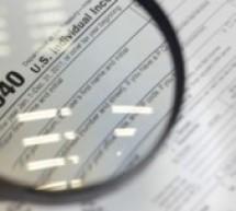 The Vital Tax Planning Tool Few Advisors Know