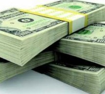 2013 M&A Surge Seen if Fiscal M&A Resolved  —CBS Marketwatch