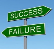 Seth Godin: Why Small Businesses Fail—Inc.com