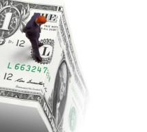 "Senate's ""Fiscal Cliff"" Bill Adds $4 Trillion to Deficits: CBO  —Reuters"
