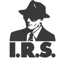 IRS Opens a Tumblr Blog  —Accounting Today