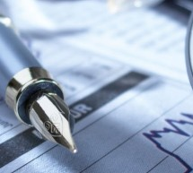 SEC Enrolls in Private Equity 101   —PE Manager