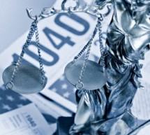 Estate of Gallagher Tax Court Case is a Valuation Tutorial