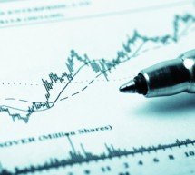 Private Equity Deal-Making Collapses in First Quarter of 2013