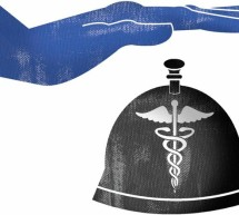 Why Concierge Medicine Will Get Bigger  —CBS Marketwatch
