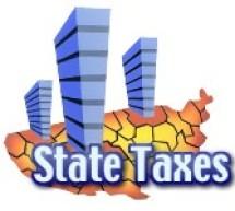 State Case Law Updates—Deloitte