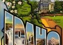 Idaho Wants to Tax the Cloud—Wall Street Journal