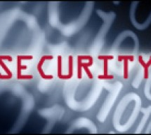 Forensics Trends for 2013   —Government Info Security