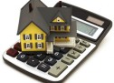Ernst Publishing Patents Mortgage Fee Calculator   —American Banker