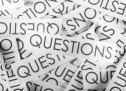 Scoping an Engagement: Questions to Consider Before Any Appraisal