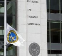 100 Small Banks Use JOBS Act to Stop Reporting to SEC   —Washington Post