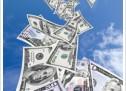 Get Your Cash Faster: 7 Shrewd Tips   —Inc.com