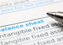 The Economic Balance Sheet