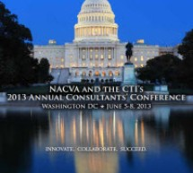 Business Valuation and Financial Forensic SuperConference of 2013 Announced by NACVA and the CTI