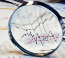 The Relevance of Royalty Rates in the Valuation of Intangibles