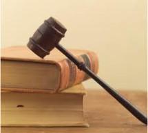 State Case Law Rules on ESOP Governance, Assets in Divorce Case