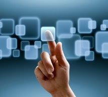 Four Things Accountants Must Do To Keep Up With Technology—AccountingWeb