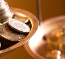 Are Valuation Experts Tax-Affecting the Wrong Earnings?