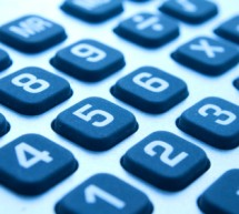 A Standards Committee Update: Calculations of Value