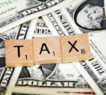 Potential 2019 Tax Changes Your Wealthy Clients Need to Know About