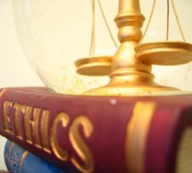 The Importance of Adhering to Ethical Standards