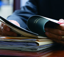 Do Business Valuation Standards Apply to Non-Accredited CPAs?
