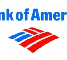 Bank of America Moving Valuation Reports Offshore