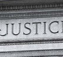 Providing Effective Litigation Services (Part 1 of 4)