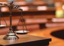 Federal Case Law Update