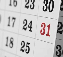 Is Changing Your Fiscal Year to a Calendar Year a Trick?