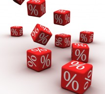 Will Rising Interest Rates Damage Commercial Real Estate Value?
