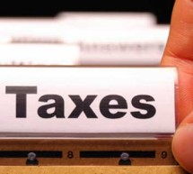 IRC Section 4958 — A Big Hammer in the IRS Toolbox