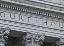 Providing Effective Litigation Services (Part 3 of 4)