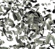 Is Cash Always King?