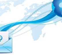 Financial Institutions See Increasing Threat with Disposable E-mail