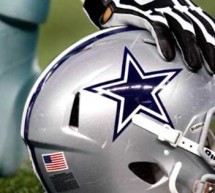 Forbes Ranks Most Valuable NFL Teams