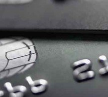 Fraud Risk Management: Is Your Company Proactive?