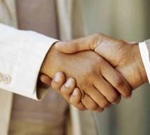 Business Acquisition Market Improves