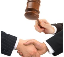 Should M & A Clients Review Anti-Trust Implications as Part of their Due-Diligence?