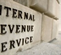 Leveraged Spinoffs Removed From IRS No-Ruling List