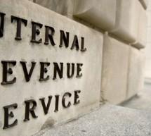 IRS Loses Bid to Mandate Continuing Ed for Tax Preparers