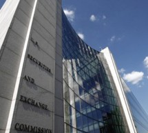 SEC Lifts Advertising Ban on Securities Firms