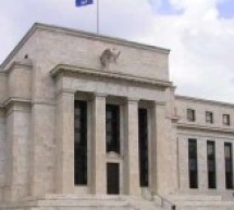 Fed Board Expands Financial Stability Wing