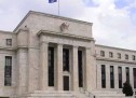 Economic Sectors Report Expansion in Beige Book Report