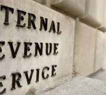 IRS Loses in E&G Tax Case