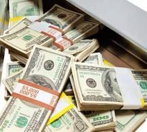 Rising Stocks Enough to Justify Executive Pay?