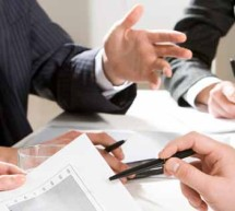 Using F-Reorganizations Strategically in Mergers and Acquisitions Transactions