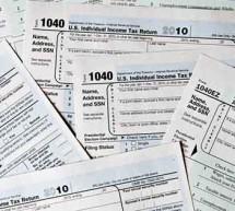 IRS Issues Rev. Proc. 2013-34