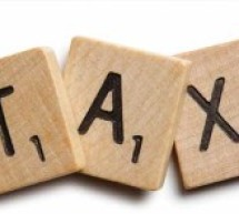 Researchers and Scholars Claim Tax Treaty Benefits