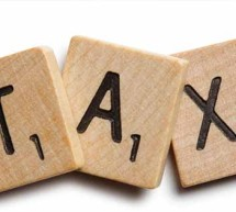 Entertainment Tax Credits and Loan-Out Withholding